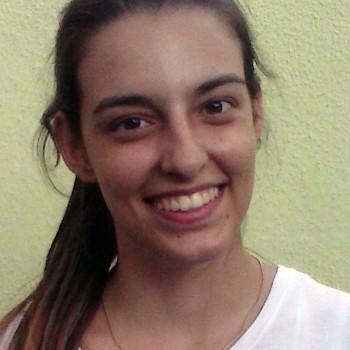 Giovana Lourenço