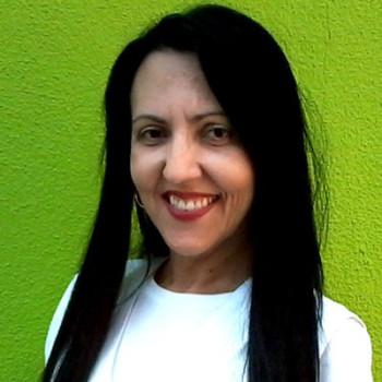 Rose Pereira Vital
